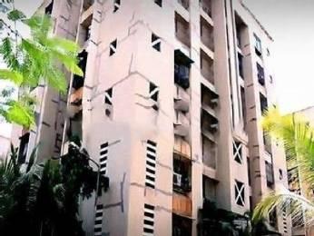 500 sqft, 1 bhk Apartment in Rashmi Eden Rose Complex Mira Road East, Mumbai at Rs. 42.0000 Lacs