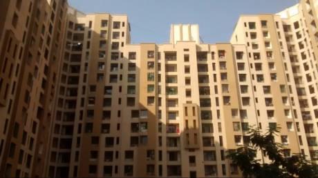 610 sqft, 1 bhk Apartment in Hubtown Gardenia Mira Road East, Mumbai at Rs. 52.0000 Lacs