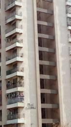 650 sqft, 1 bhk Apartment in Pratik Shree Sharanam Mira Road East, Mumbai at Rs. 48.0000 Lacs