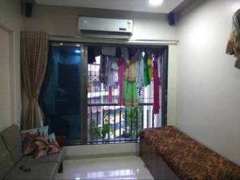 540 sqft, 1 bhk Apartment in Sai Krishna Builders And Developers Complex Mira Road East, Mumbai at Rs. 43.0000 Lacs