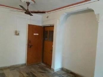 500 sqft, 1 bhk Apartment in Rashmi Eden Rose Complex Mira Road East, Mumbai at Rs. 42.5000 Lacs