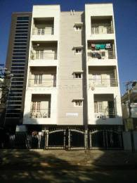 2000 sqft, 3 bhk Apartment in Builder Project Vidyaranyapura, Bangalore at Rs. 1.0500 Cr