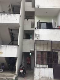 678 sqft, 2 bhk Apartment in LDA Sulabh Awasiya Yojna Transport Nagar, Lucknow at Rs. 30.0000 Lacs