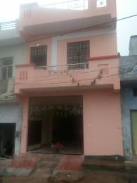 1400 sqft, 3 bhk IndependentHouse in Builder GDA houses Anand Nagar, Gwalior at Rs. 10000