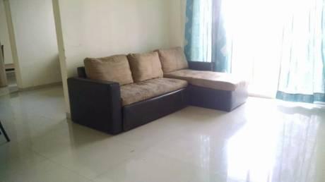 650 sqft, 1 bhk Apartment in Megapolis Sparklet Smart Homes Hinjewadi, Pune at Rs. 43.0000 Lacs