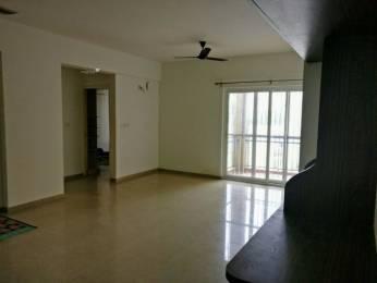 1242 sqft, 2 bhk Apartment in Arya Hamsa JP Nagar Phase 8, Bangalore at Rs. 18000