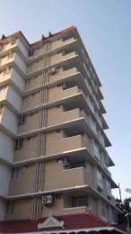 640 sqft, 1 bhk Apartment in Platinum Pancharatna Guruvayoor, Thrissur at Rs. 27.0000 Lacs