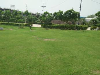 621 sqft, Plot in Raheja Aranya City Sector 14 Sohna, Gurgaon at Rs. 17.2500 Lacs