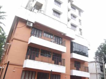 714 sqft, 1 bhk Apartment in Builder Project Guruvayoor, Thrissur at Rs. 21.0000 Lacs