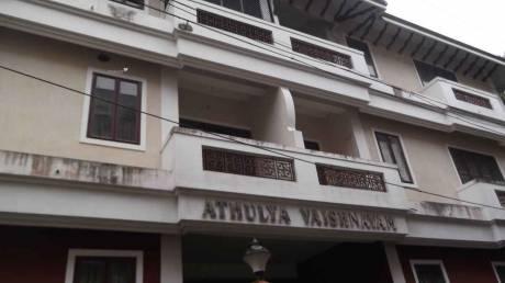 400 sqft, 1 bhk Apartment in Builder Vaishnavam Apartments Guruvayoor, Thrissur at Rs. 18.0000 Lacs