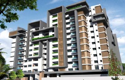 1230 sqft, 2 bhk Apartment in Century Infiniti Junnasandra, Bangalore at Rs. 74.0000 Lacs
