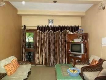 500 sqft, 2 bhk IndependentHouse in DDA RPS Flats Shahdara, Delhi at Rs. 12000