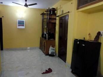 1300 sqft, 3 bhk Apartment in Builder Aakash Apartment sakchi, Jamshedpur at Rs. 20000