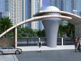 1137 sqft, 2 bhk Apartment in Builder Apex golf avenue Sector 10 Greater Noida West, Noida at Rs. 40.0000 Lacs