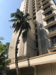 868 sqft, 2 bhk Apartment in Reliance Tilak Indrayani CHSL Chembur, Mumbai at Rs. 50000