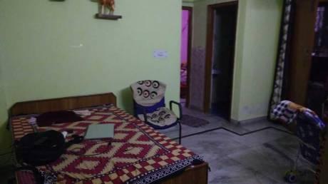 550 sqft, 1 bhk BuilderFloor in Builder Project Indirapuram, Ghaziabad at Rs. 25.0000 Lacs
