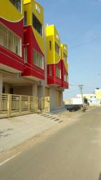1105 sqft, 2 bhk Apartment in Builder Project Ramnagar, Chennai at Rs. 55.0000 Lacs