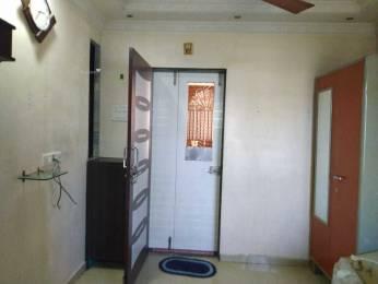 380 sqft, 1 bhk Apartment in Tulsidham Tulsidham Complex Thane West, Mumbai at Rs. 30.0000 Lacs