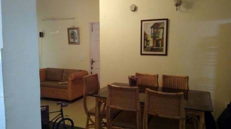 2556 sqft, 2 bhk Apartment in Builder Project Sector 51, Gurgaon at Rs. 1.4000 Cr