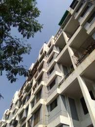 1500 sqft, 2 bhk Apartment in Reputed N D Tower Residential Complex Akurdi, Pune at Rs. 17000