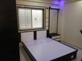 1500 sqft, 2 bhk Apartment in BG Group Vastu Nigdi, Pune at Rs. 65.0000 Lacs