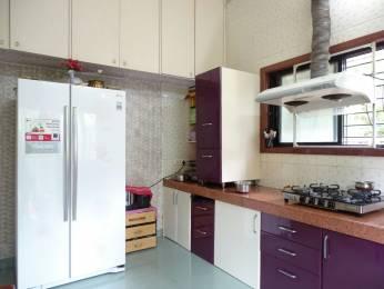 600 sqft, 1 bhk Apartment in Geeta Mahalaxmi Pradhikaran Nigdi, Pune at Rs. 11000