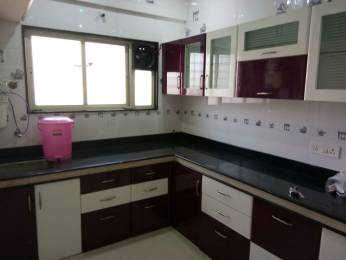 650 sqft, 1 bhk Villa in Builder Dream Heritage Pradhikaran Nigdi, Pune at Rs. 13000