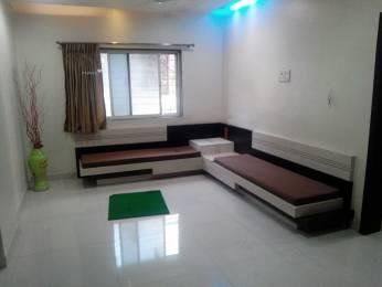 650 sqft, 1 bhk Apartment in Builder Durge Chaya Nigdi, Pune at Rs. 13000
