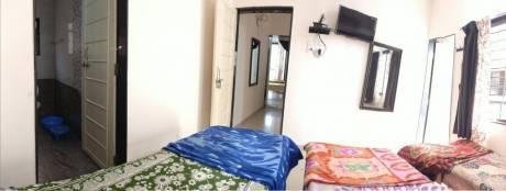 1500 sqft, 3 bhk Apartment in ABC Junction Pradhikaran Nigdi, Pune at Rs. 20000
