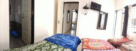 1000 sqft, 1 bhk Apartment in Geeta Mahalaxmi Pradhikaran Nigdi, Pune at Rs. 15000
