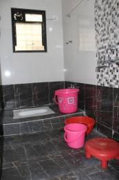 1500 sqft, 3 bhk Apartment in ABC Junction Pradhikaran Nigdi, Pune at Rs. 16000