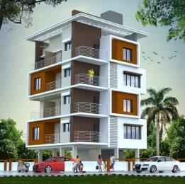 950 sqft, 1 bhk Apartment in ABC Junction Pradhikaran Nigdi, Pune at Rs. 11000