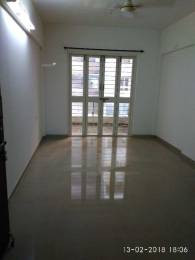 1400 sqft, 3 bhk Apartment in Kohinoor Nano Homes Ravet, Pune at Rs. 15000