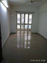 1500 sqft, 3 bhk Apartment in Kohinoor Nano Homes Ravet, Pune at Rs. 15000