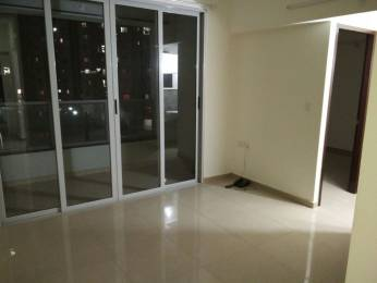 450 sqft, 1 bhk Apartment in ABC Junction Pradhikaran Nigdi, Pune at Rs. 7500