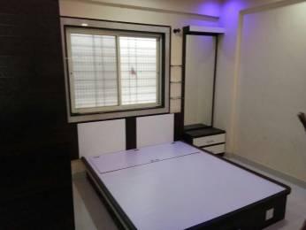 400 sqft, 1 bhk Apartment in ABC Junction Pradhikaran Nigdi, Pune at Rs. 7400