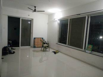 900 sqft, 2 bhk Apartment in ABC Westwinds Nigdi, Pune at Rs. 16000