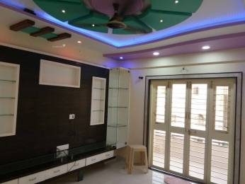 650 sqft, 1 bhk Apartment in ABC Westwinds Nigdi, Pune at Rs. 12500