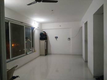 1000 sqft, 2 bhk Apartment in ABC Westwinds Nigdi, Pune at Rs. 16500