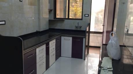 450 sqft, 1 bhk Apartment in ABC Junction Pradhikaran Nigdi, Pune at Rs. 7500