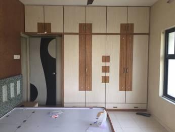 950 sqft, 2 bhk Apartment in ABC Junction Pradhikaran Nigdi, Pune at Rs. 16500