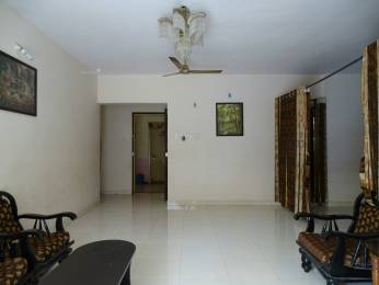 350 sqft, 1 bhk Apartment in Builder Project Nigdi, Pune at Rs. 7500