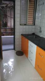 1500 sqft, 3 bhk Apartment in Builder Project Nigdi, Pune at Rs. 23000