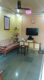 1500 sqft, 2 bhk Apartment in Builder Project Pradhikaran Nigdi, Pune at Rs. 18000
