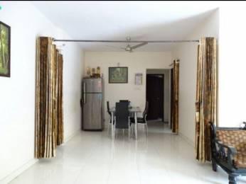 600 sqft, 1 bhk Apartment in Renuka Vihar Akurdi, Pune at Rs. 10000