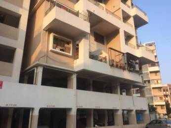 566 sqft, 1 bhk Apartment in Sonigara Opal Chinchwad, Pune at Rs. 12000