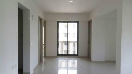1195 sqft, 2 bhk Apartment in Gala Glory Bopal, Ahmedabad at Rs. 17000