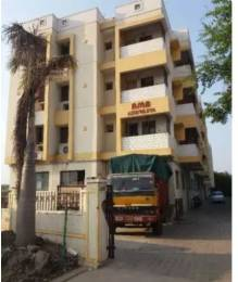 1315 sqft, 3 bhk Apartment in Builder RMB Aishwaria Vadaperumbakkam, Chennai at Rs. 48.5000 Lacs