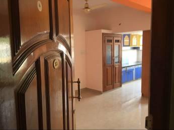 1410 sqft, 3 bhk Apartment in Builder Hitech Citadel Padmanabha Nagar, Bangalore at Rs. 20000