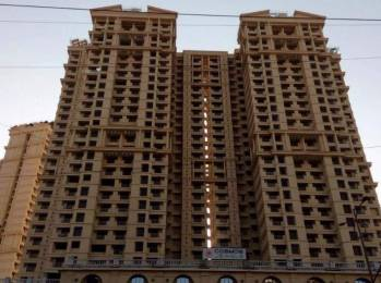 1200 sqft, 2 bhk Apartment in Builder Project Anand Nagar, Mumbai at Rs. 94.0000 Lacs